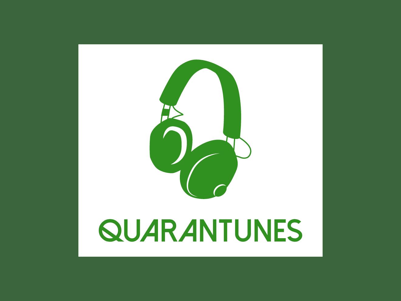 Quarantunes